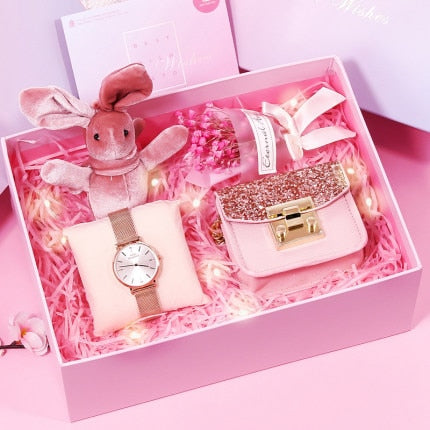 Customized Gift for Women