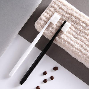 NanoClean - Ultra-fine Super Soft Nano Toothbrush
