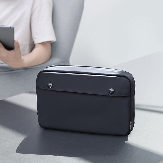 Portable Digital Storage Bag