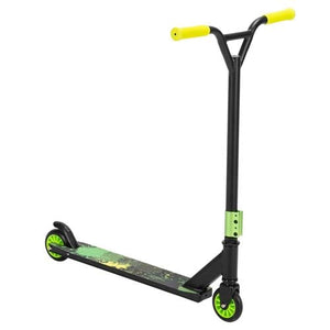 Pro Scooter for Teens and Adults