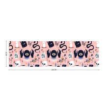 Load image into Gallery viewer, Mystic Sports Headband Unisex Fitness Headbands