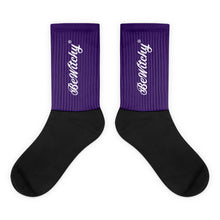 Load image into Gallery viewer, BeWitchy® Socks