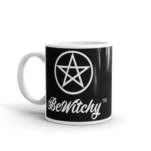 Load image into Gallery viewer, BeWitchy™  Mug