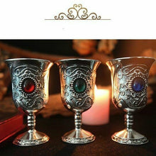 Load image into Gallery viewer, Magic Altar Chalice Goblet