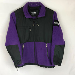 Retro North Face Denali Fleece - L