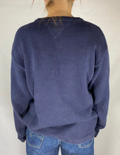 Load image into Gallery viewer, Tommy Hilfiger Sweatshirt - M