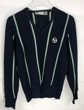 Load image into Gallery viewer, Sergio Tacchini sweatshirt - S