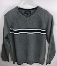 Load image into Gallery viewer, Tommy Hilfiger sweater - M