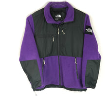 Load image into Gallery viewer, Retro North Face Denali Fleece - L