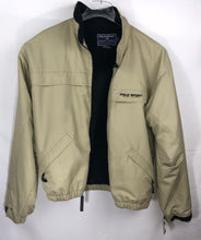 Load image into Gallery viewer, Ralph Lauren Jacket - Size L