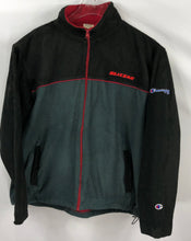 Load image into Gallery viewer, Vintage Champion Blizzak Fleece - XL