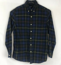 Load image into Gallery viewer, Ralph Lauren Chaps Shirt - L