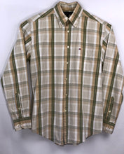 Load image into Gallery viewer, Tommy Hilfiger Check Shirt - M