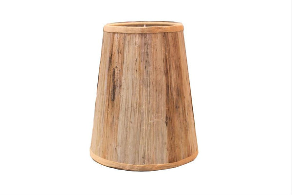 Coco Lamp Shade - HomeStreetHome.ie
