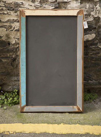 Blackboard - HomeStreetHome.ie