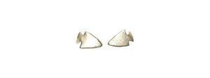 Arrow Head Studs