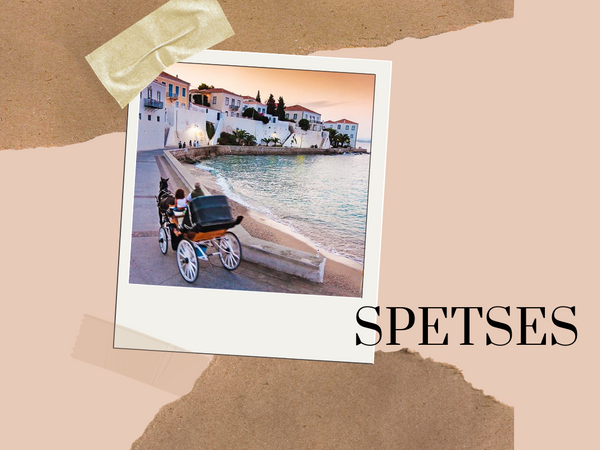 Spetses fashion inspo