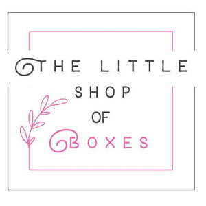 The Little Shop of Boxes Ltd