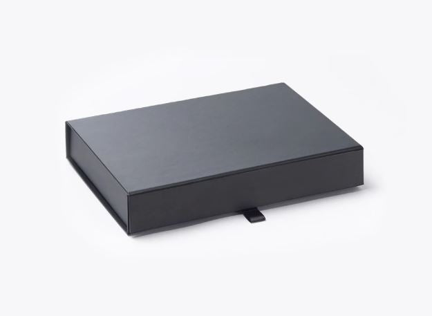 A6 Luxury Slimline Magnetic Gift Box - Wholesale (12)
