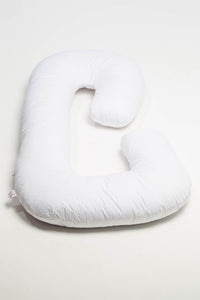 Body Support Maternity C Pillow