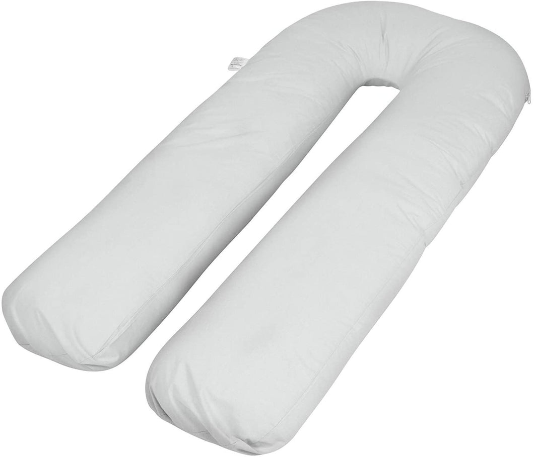 Body Support Maternity U Pillow