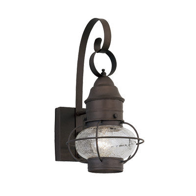 Outdoor Wall Light #170912-014