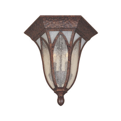Outdoor Flush Mount #160912-188