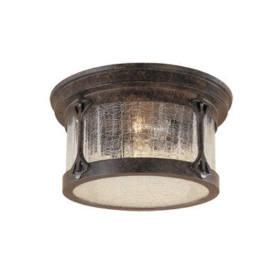 Outdoor Flush Mount #160912-189