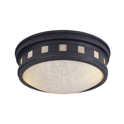 Outdoor Flush Mount #16912-193