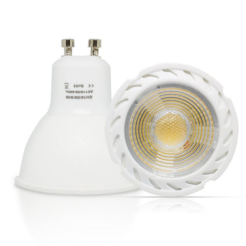 Specialty Light Bulbs