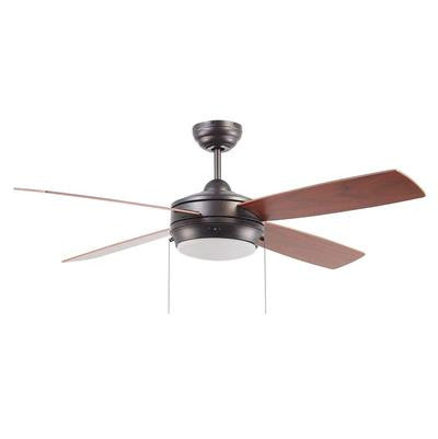 Indoor ceiling fans j and c lighting san diego indoor ceiling fan 40818 98 aloadofball Gallery