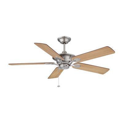 Indoor ceiling fans j and c lighting san diego indoor ceiling fan 40818 93 mozeypictures Choice Image