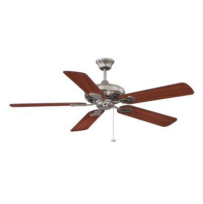 Indoor ceiling fans j and c lighting san diego indoor ceiling fan 40818 45 mozeypictures Choice Image