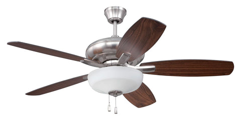 Ceiling fans 1 4 318 jsh cf j and c lighting san diego ceiling fans 1 4 318 jsh cf aloadofball Image collections