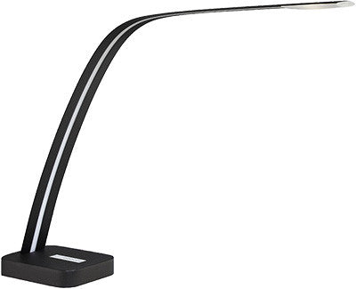 Desk Lamp Led #080833-04