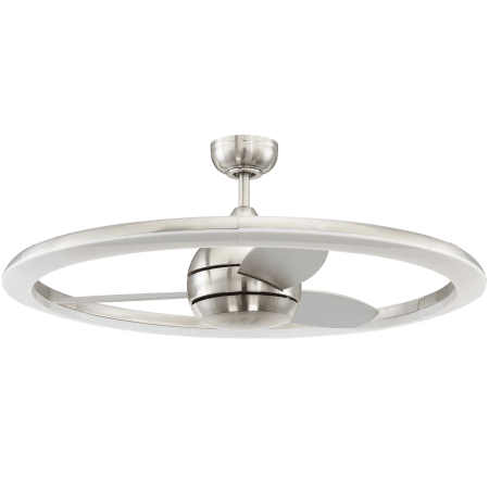Ceiling Fans Brushed Nickel 04318-JSH-CFA