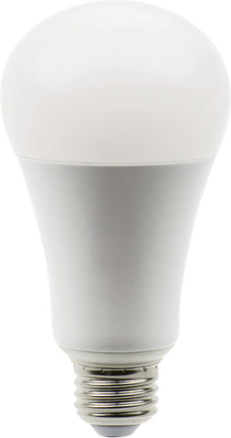Led Light Bulbs A19  12 watt Dimable