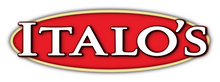 Load image into Gallery viewer, ITALO'S SHARE THE LOVE GIFT CARD $50