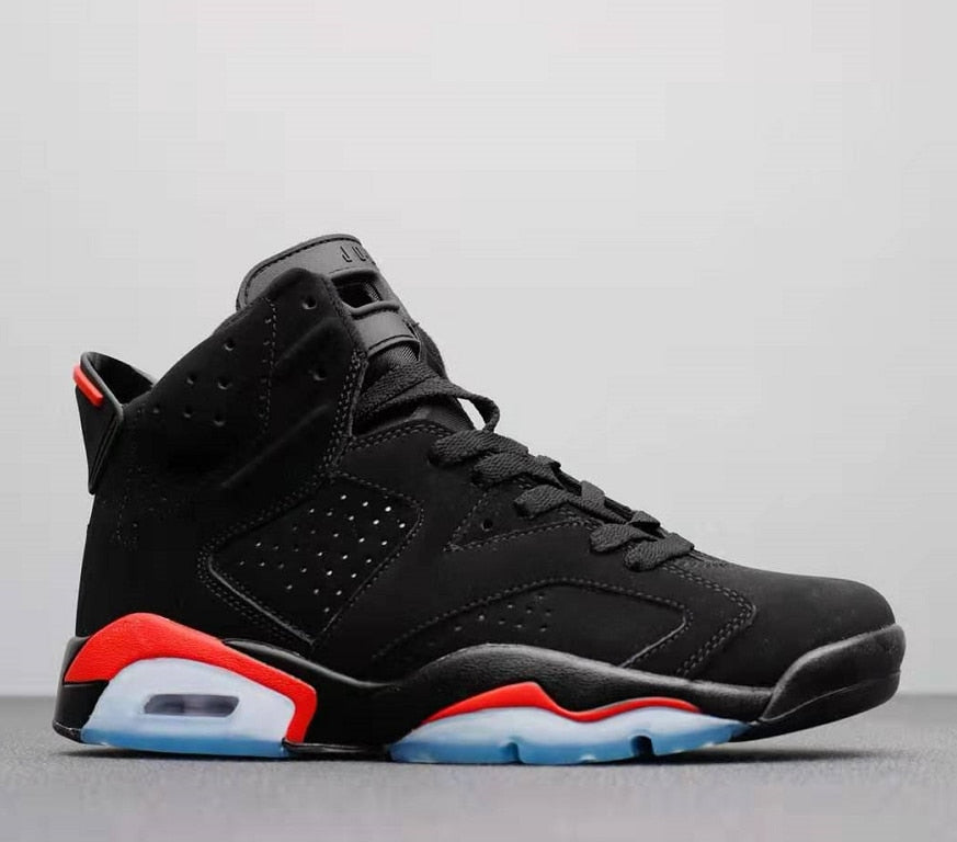 Where to buy Air Jordan 6 retro