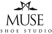 Muse Shoe Studio
