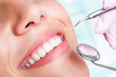 Best TePe Products to Treat Gum Recession