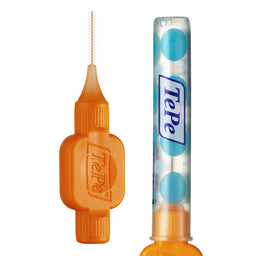 TePe Interdental Brushes  Original Orange - 0.45 mm