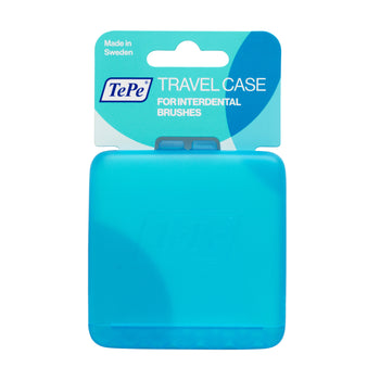 TePe Interdental Travel Case