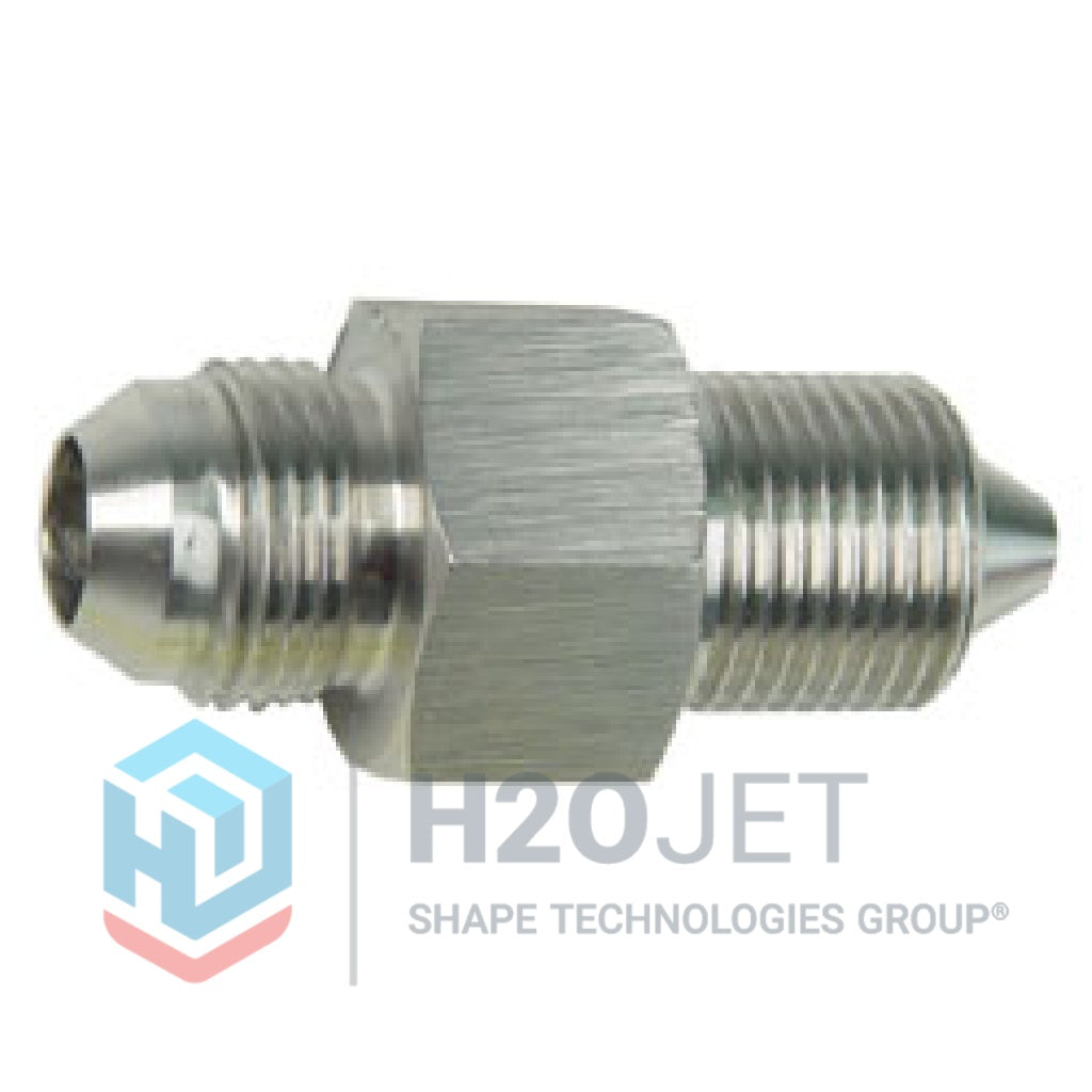 "Adapter3/8""malex1/2""JIC (Parent No.301015-2)"