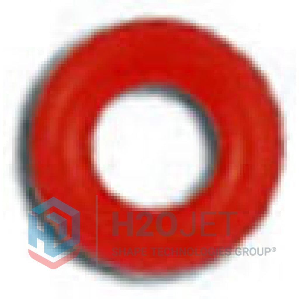 O-Ring Dark Red UHP
