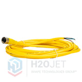 ELEC Shift Cable; PLC to sensor, Set-3p F