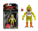 Chica - Five Nights At Freddy's - 6