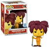 Sideshow Bob - The Simpsons - 774 - Pop! Vinyl - Funko Shop Limited Edition