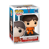Mike Donovan - V: TV Show - 1056 - Pop! Vinyl