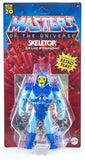 Skeletor - Masters of the Universe - 5.5
